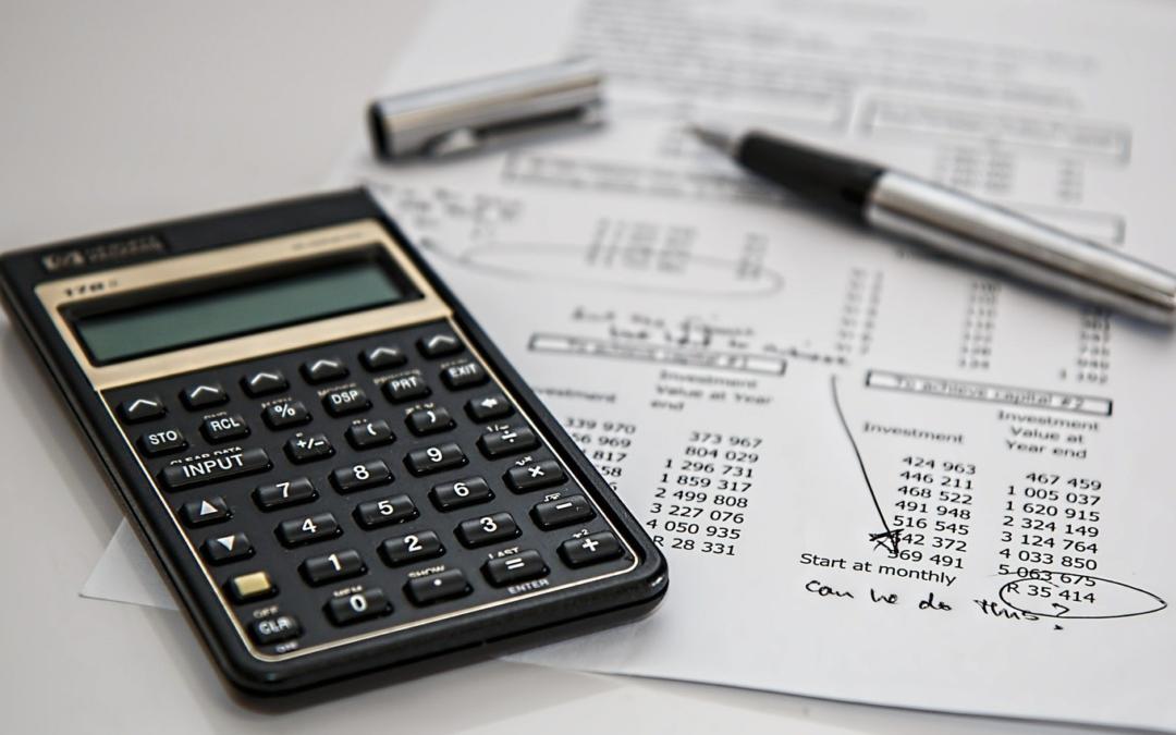Understanding Basic Financial Ratios