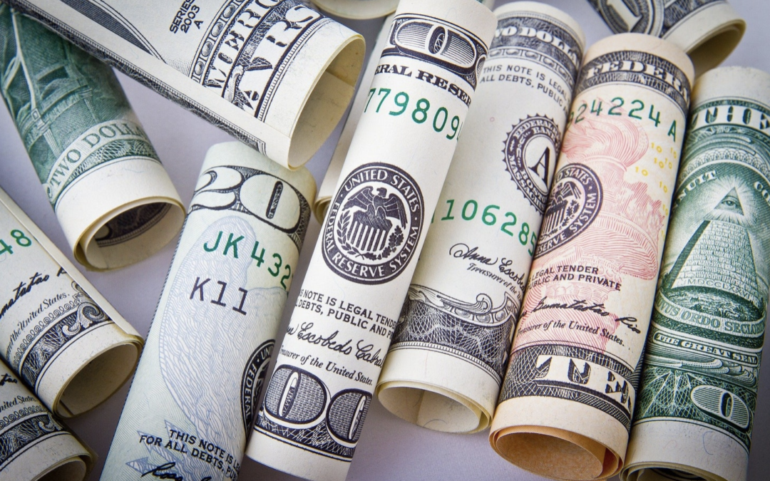The Basics of Liquidation Preferences
